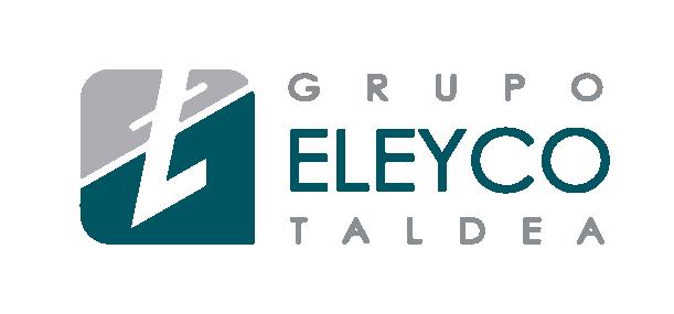 Grupo Eleyco Taldea
